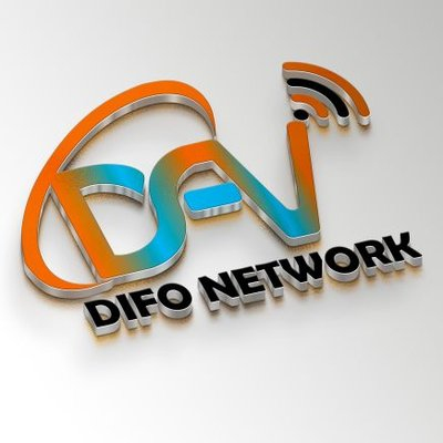 Difo Network Airdrop